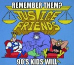 Remember Them?