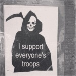 I Support Everyoone's