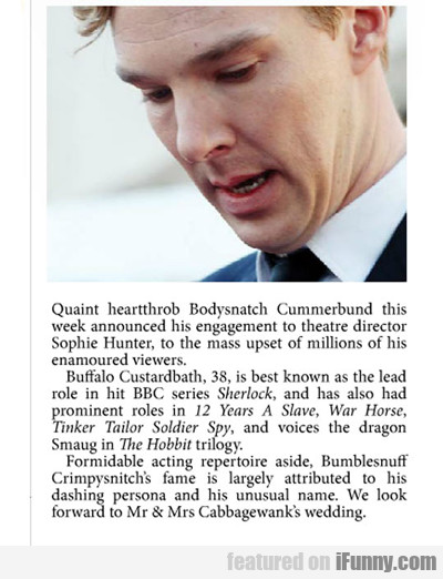 Quaint Heartthrob Bodysnatch Cummerbund...