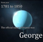 From Year 1781 To 1850...