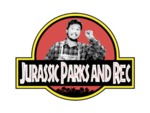 Jurassic Parks And Rec...