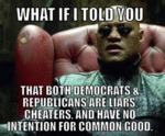 What If I Told You That Both