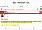 Best Yelp Review Ever...