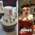 Nailed It...