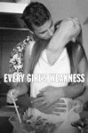 Every Girl's Weakness...