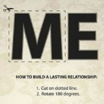 How To Build A Lasting Relationship...