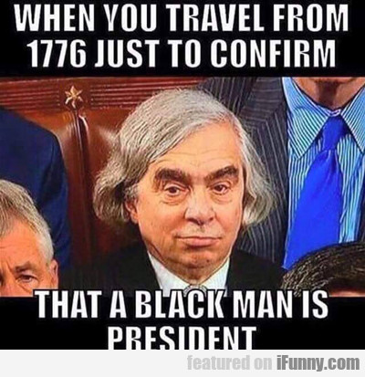 When You Travel From 1776...