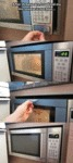 After Three Years, I Realized My Microwave Is...