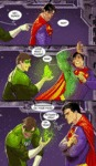 Hey Supes...