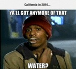 California In 2016...