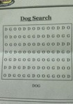 Dog Search...