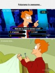 Futurama Is Awesome...