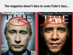 The Magazine Doesn't Dare To Cover...
