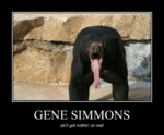 Gene Simmons Aint Nothing.png