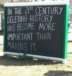 In The 21st Century...