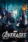 The Averages...