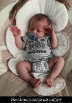 I Had To Do A Double Take At First