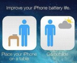 Improve Your Iphone Battery Life