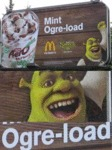 Mint Ogre-load...