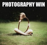 Photography Win...