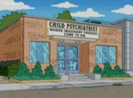 Child Psychiatrist: Where Childhood Dreams Come...
