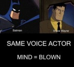 Same Voice Actor...