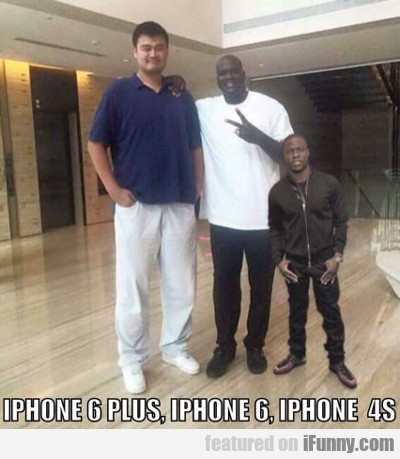Iphone6 Plus...