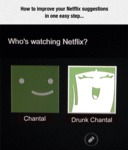 How To Improve Your Netflix...