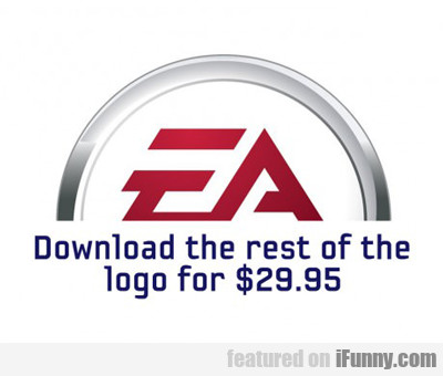 Download The Rest Of The Logo...