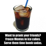 Want To Prank Your Friends?