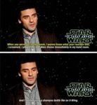 When You Were Cast In This Movie...