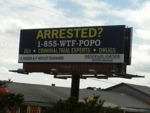 Arrested? 1-855-wtf-popo...