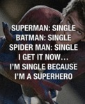 Superman: Single...