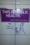 This Is Public Health...