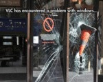 Vlc Has Encountered A Problem...