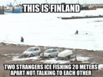 This Is Finland...