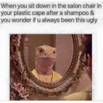 When You Sit Down...