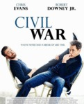 Civil War...