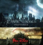 Dark Souls Pictures...