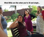 What Bbqs Are Like...