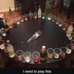 I Need To Play This Game...