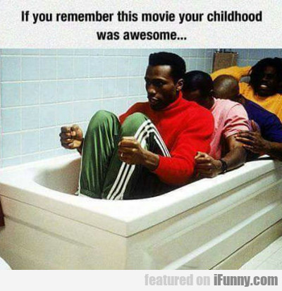 if you remember this movie...