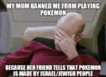 My Mom Banned Me From Playing...