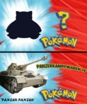 Name That Pokemon...
