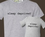 Sleep Depriver