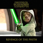 Phtar Warph
