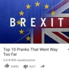Top 10 Pranks That Went Wrong...