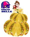 Taco Belle...