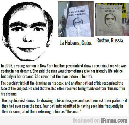 In 2006, A Young Woman In New York Had Her...