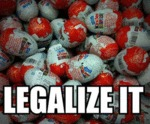 Legalize It...
